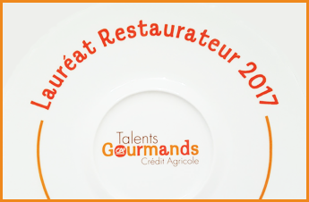 laureat_festival_gourmand_2017